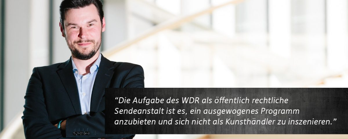 statement_wdr