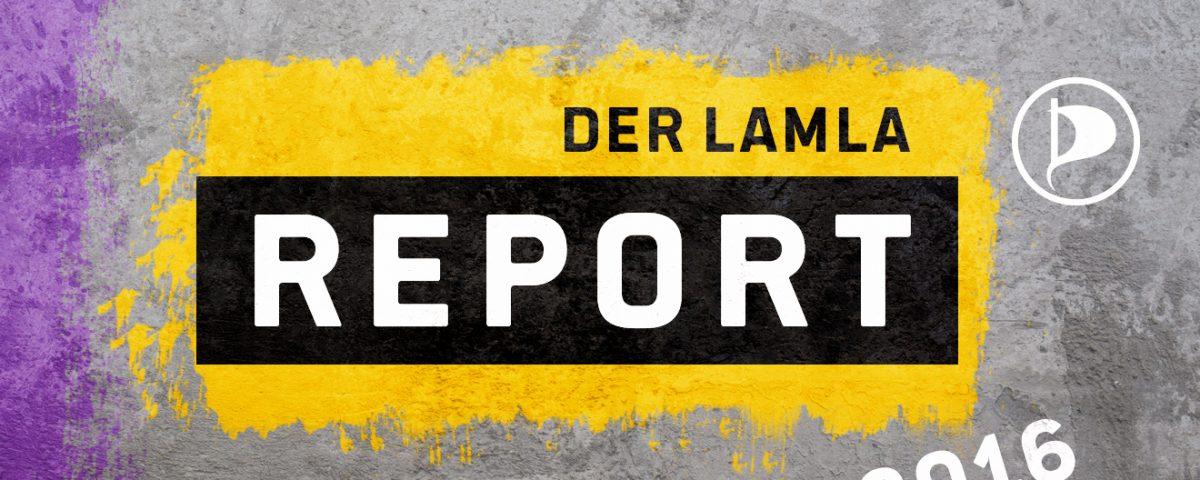 lamlareport2-2016