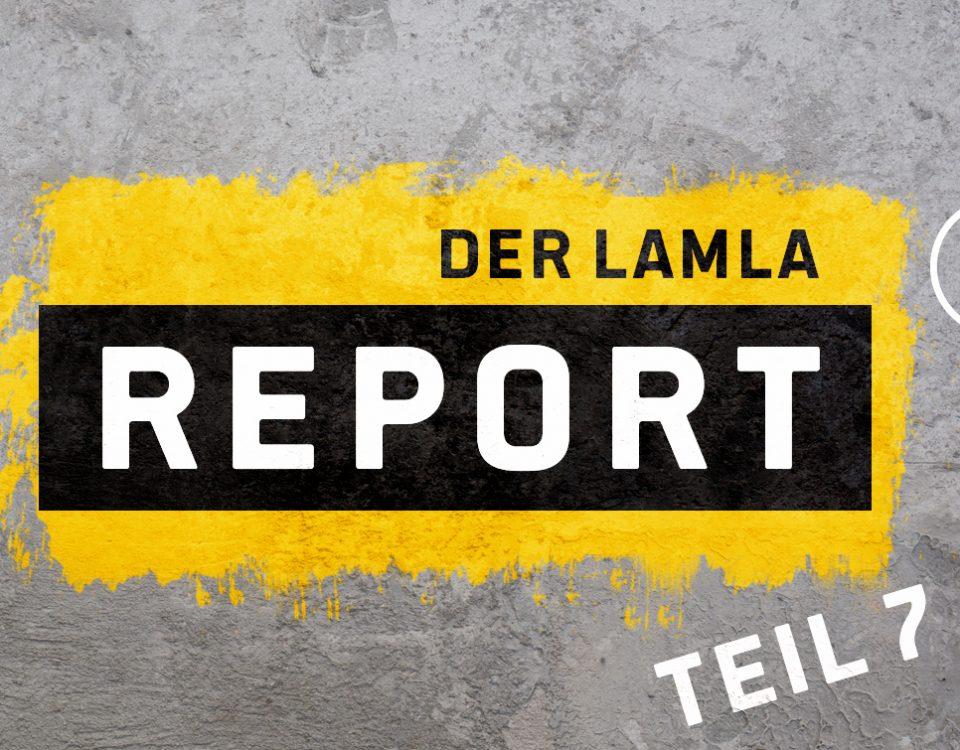 lamlareport7