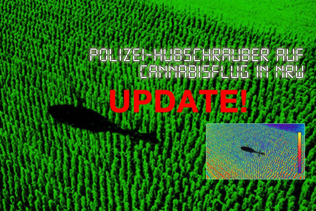 statement_hubschrauber-1024x683_update2